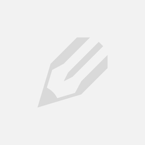 unser GOURLEN-Bildfilm auf YouTube